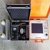 多次脉冲电缆故障测试仪扬州生产商