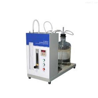HSY-0248馏分燃料冷滤点吸滤器