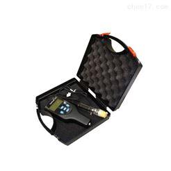 DO-3000便携式荧光溶氧仪