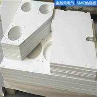 SMC绝缘板加工 MPI模压板厂家