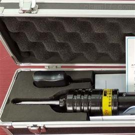 電力承試三級設備資質雷擊計數器校驗儀價格