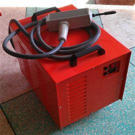 电力承试三级设备资质SF6检漏仪报价