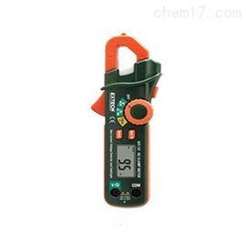 MA150200A迷你AC鉗形表