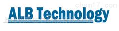 ALB Technology供应