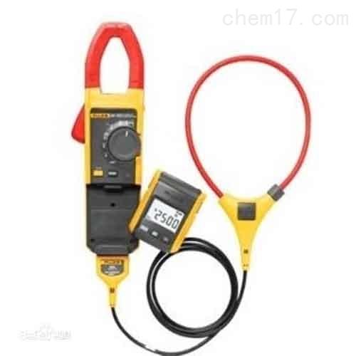 二三四五级承装设备资质.钳形电流表价格