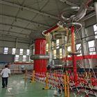 350kv 500kv 600kv 750kv工頻耐壓試驗裝置