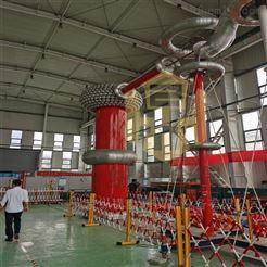 350kv 500kv 600kv 750kv工频耐压试验装置