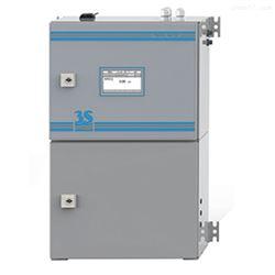 意大利3SNO3水质在线分析仪