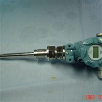 工业用隔爆热电阻