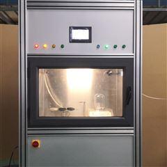 W209称重法水蒸气透过率测试仪