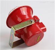 防爆消防火灾声光报警器性价比高的产品
