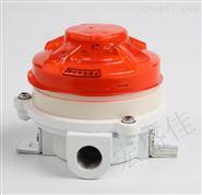 隔爆式防爆点型感温火灾探测器品质可靠