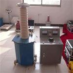 JL1007全自动智能工频耐压试验装置