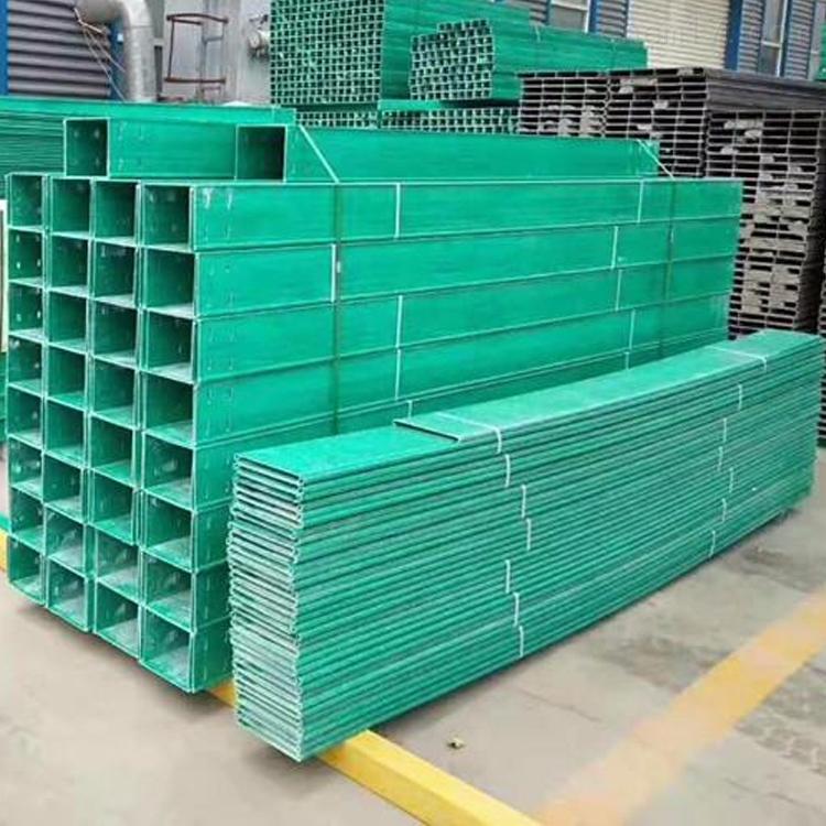 云浮200-150梯式桥架生产厂家