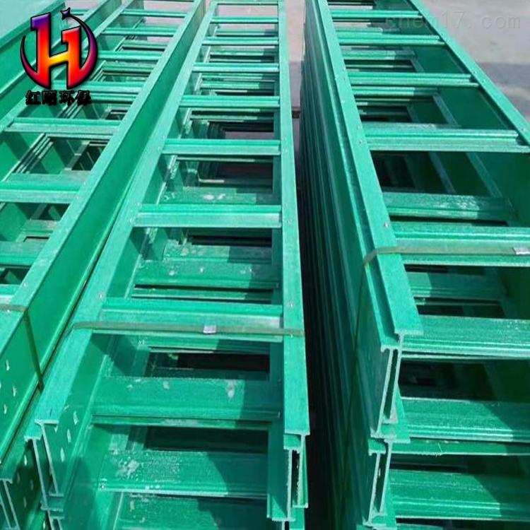 丹东500-100梯式桥架供应商