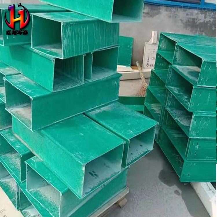 上海市1000-150梯式桥架质量好的厂家