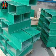 槽式梯式云浮200-150梯式桥架生产厂家