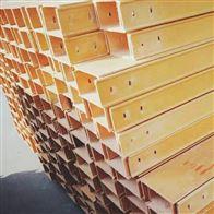 槽式梯式钦州阻燃电缆桥架定制厂家