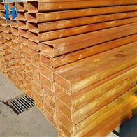 槽式梯式清远200-100梯式桥架质量好的厂家