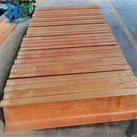 槽式梯式陕西300-200梯式桥架供应商