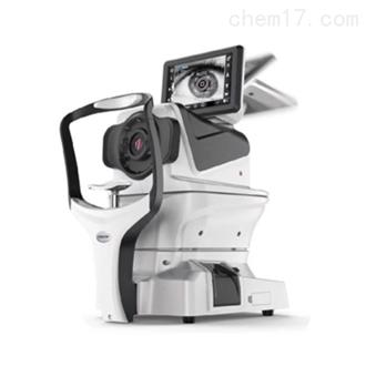 全自动电脑验光仪FR-710法里奥