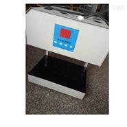 桑泽仪器风冷式标准COD消解器