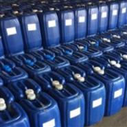 高压锅炉除氧剂价格/单价