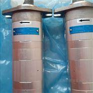 派克parker液压元件-齿轮泵原装好货不怕比