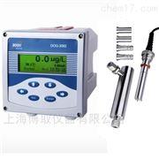 DOG-2082X溶氧發酵高溫溶氧儀