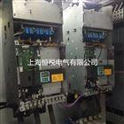 西门子直流调速装置晶闸管短路-原配件修好