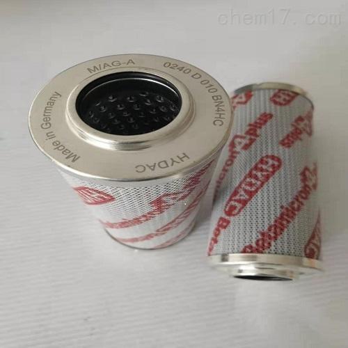 廊坊0240R010BNHC抛丸机液压过滤器