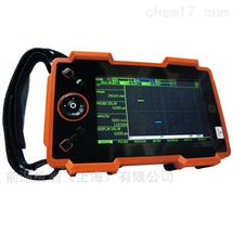 USMGO+超聲波探傷儀