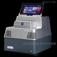 熒光定量PCR檢測儀