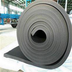 10000*1200工程建筑保温用橡塑保温板