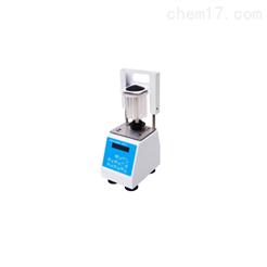 MLS-3漩涡混合器/混匀仪