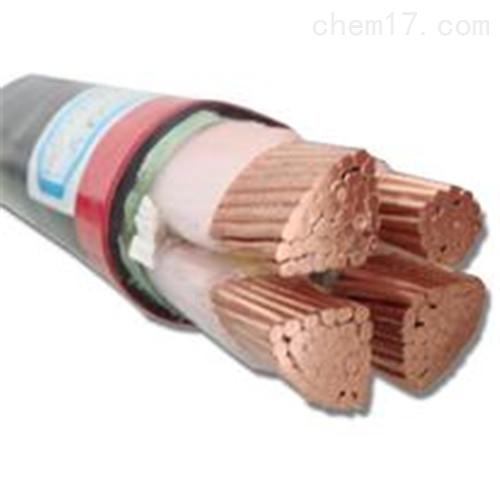 YHF焊把线电缆1*95mm2国标价格