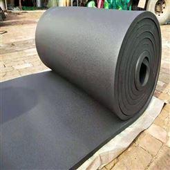 2000mm*10mm管道保温橡塑板保证厚底全国包检