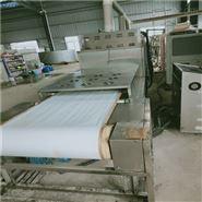 二手微波干燥设备保养与的操作