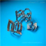 不锈钢共轭环填料性能介绍