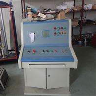 gy1103全电脑静重式标准 卧式拉力试验