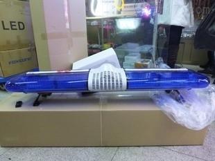 警灯控制器维修面包车车顶警报器车警示灯