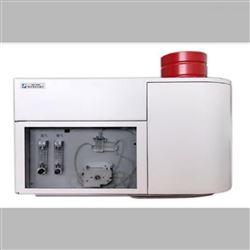 国产ZAF-3100型原子荧光光谱仪