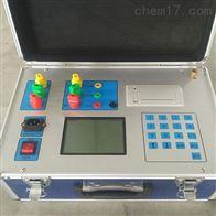 GY3012新款变压器损耗参数测试仪概述