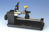 G1-10  G1-20  G1-40美国Universal环球同心度仪同轴度仪