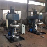 真瓷膠生產設備