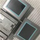 修复解决-触摸屏西门子MP277开机屏幕闪