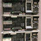十年修复解决西门子驱动控制板报300101