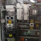 (当天解决)西门子伺服器6SE70报F008