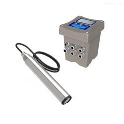 国产水质分析蓝绿藻传感器