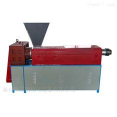 超轻粘土发泡机生产设备
